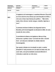 Texto Internacional - Churchill.doc