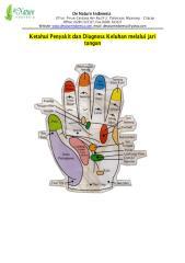 Diagnosa Penyakit lewat telapak tangan.pdf.pdf