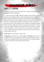 Terra Devastada - Amanhecer Tardio Parte 3.pdf