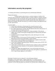 Information security lab programs.doc