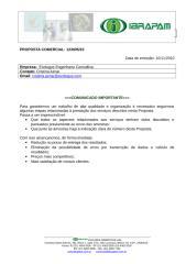 Proposta_123005_ecologus.doc