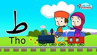 Belajar+huruf+hijaiyah+%7c+lagu+anak+ana