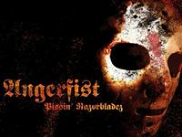 Angerfist - Dance With The Wolves HQ.mp3