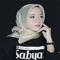 Sabyan-ya-maulana (1).mp3